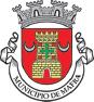Parque Desportivo de Mafra